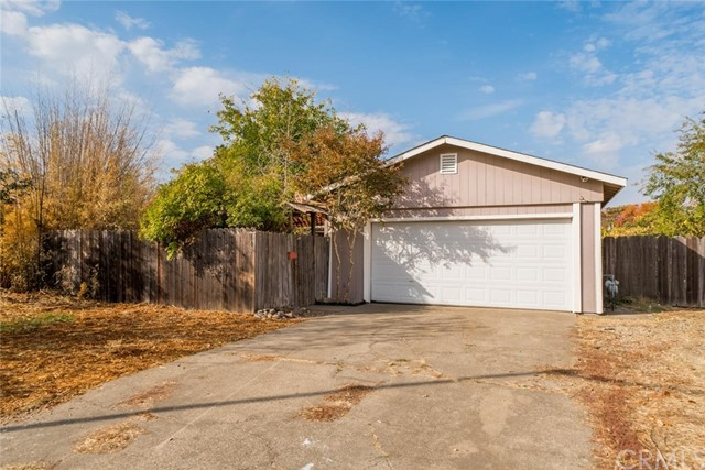 3 Courtland Circle, Chico, CA 95928