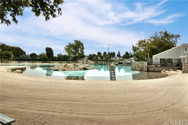 3 Starflower, Irvine, CA 92604 Photo 20