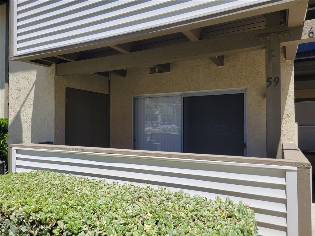 11. 6351 Riverside Drive #59 Chino, CA 91710