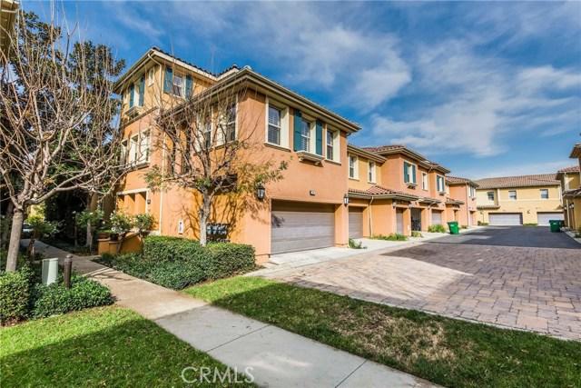 194 Wild Lilac, Irvine, CA 92620 Photo 32