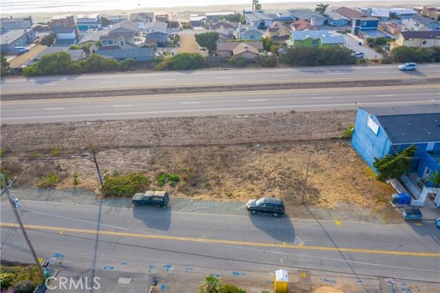 3250 Ocean Bl, Cayucos, CA 93430 Photo 14