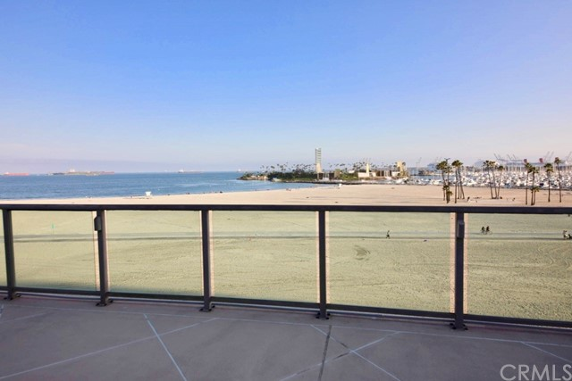 1000 E Ocean Boulevard 305, Long Beach, CA 90802