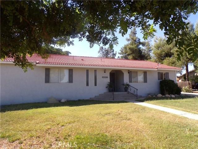 31979 Cash Lane, Wildomar, CA 92595