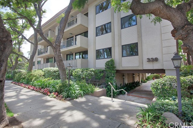 330 W California Bl, Pasadena, CA 91105 Photo 21