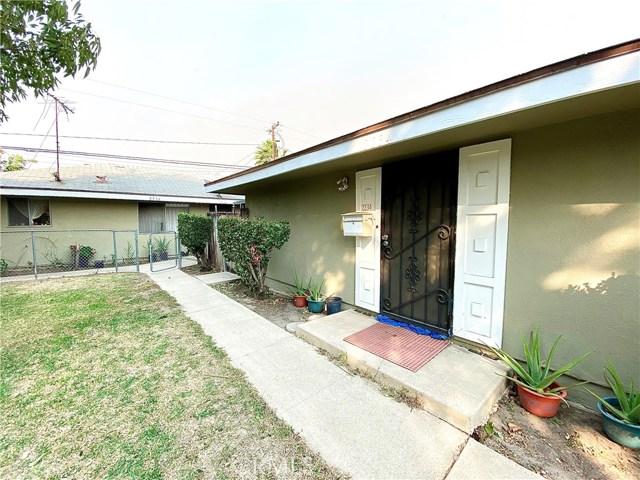 2234 N Bristol Street, Santa Ana, CA 92706