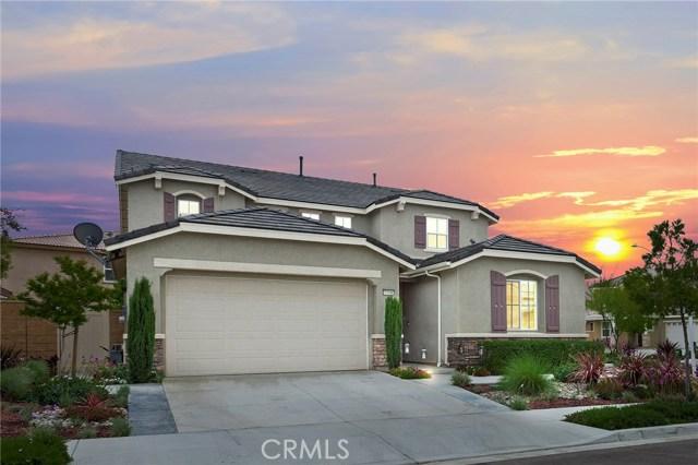 37596 Needlegrass Road, Murrieta, CA 92563