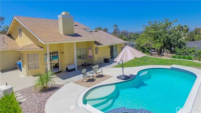 42106 Cosmic Dr, Temecula, CA 92592 Photo 20