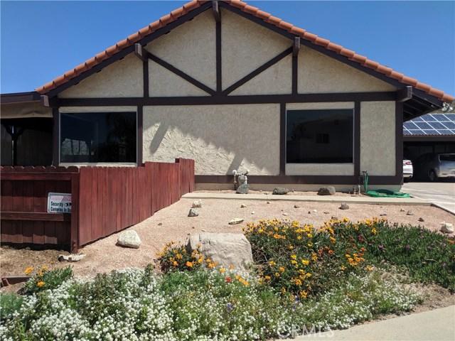 11050 Old Perris Boulevard, Moreno Valley, CA 92557