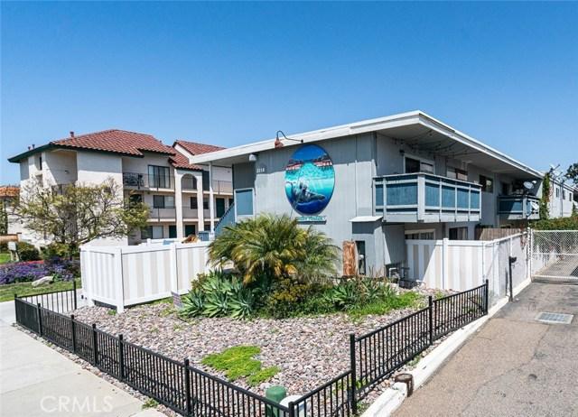 3350 Harding Street, Carlsbad, CA 92008