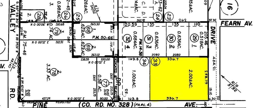 Photo of 2045 Pine Avenue, Los Osos, CA 93402