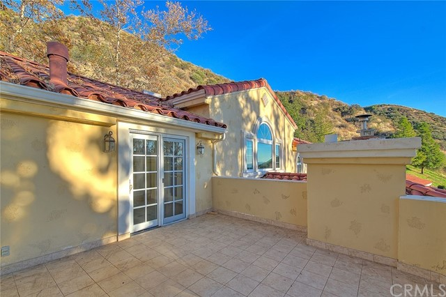 Image 51 of 2680 N Mountain Ave, Upland, CA 91784