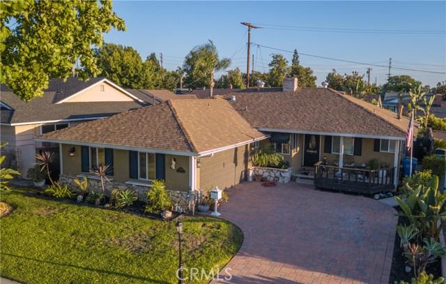 15958 Stanmont Street, Whittier, CA 90603