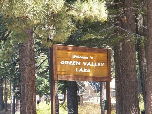 33427 Wild Cherry Dr, Green Valley Lake, CA 92341 Photo 22