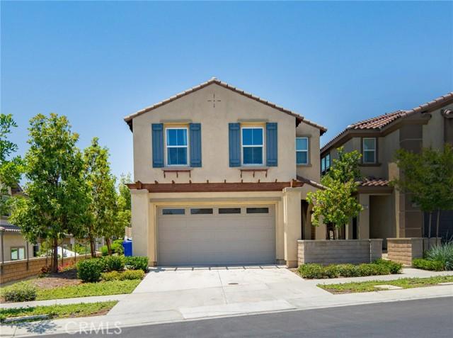 51. 863 Harvest Avenue Upland, CA 91786