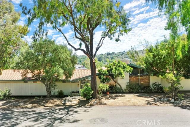 4032 Via Pavion, Palos Verdes Estates, California 90274, 4 Bedrooms Bedrooms, ,3 BathroomsBathrooms,For Sale,Via Pavion,SB20134351