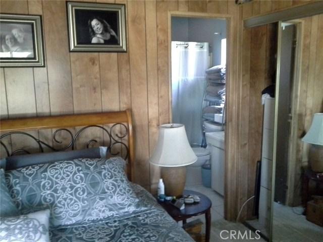 6973 Kouries Wy, Oak Hills, CA 92344 Photo 17