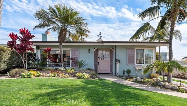 137 Avenida Princesa, San Clemente, CA 92672