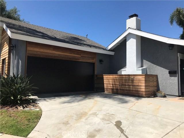 3487 San Marino Circle, Costa Mesa, CA 92626