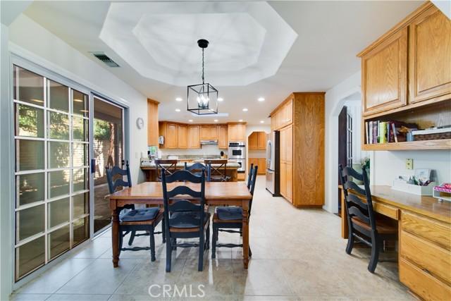 10. 5622 Lake Vista Drive Bonsall, CA 92003