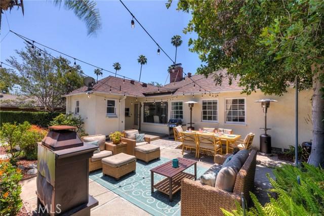 2355 Brigden, Pasadena, CA 91104 Photo 33