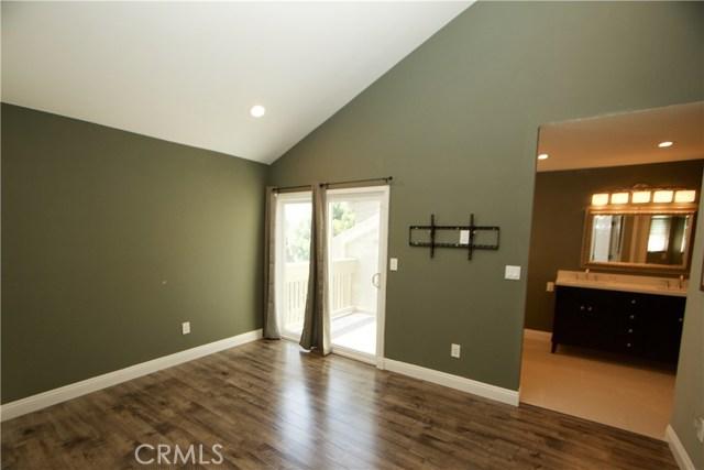 4055 Harrison St, Carlsbad, CA 92008 Photo 5