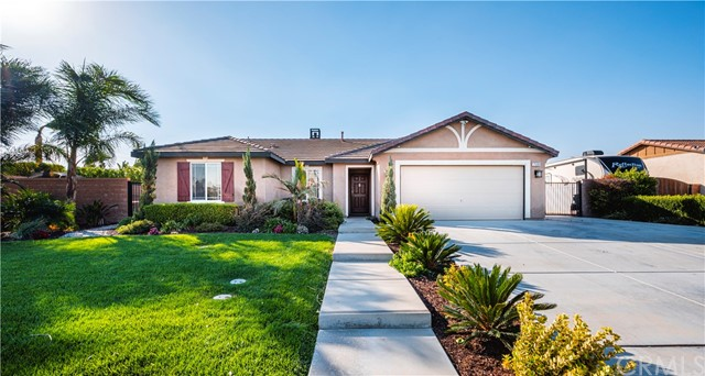 7530 Standing Rock Rd, Eastvale, CA 92880 Photo