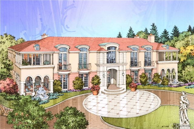 1508 Paseo La Cresta, Palos Verdes Estates, CA 90274