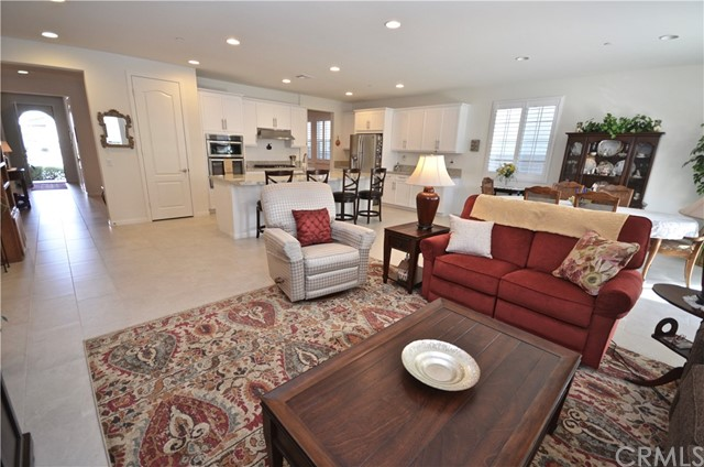 39041 New Meadow Dr, Temecula, CA 92591 Photo 22