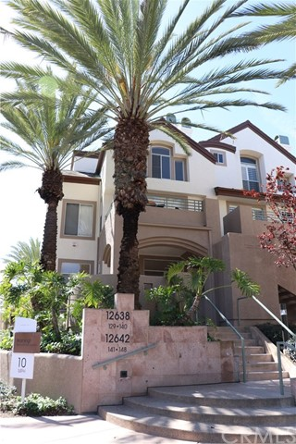12638 Carmel Country Road San Diego, CA 92130