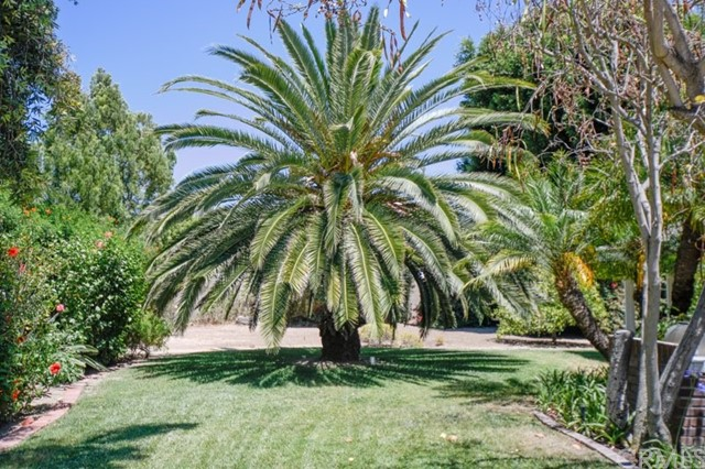 25. 10582 Fredrick Villa Park, CA 92861