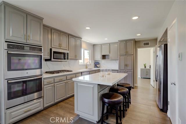 1522 E Turmont Street Carson, CA 90746
