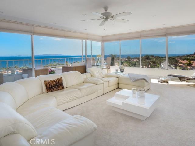 32614 Coastsite Drive 303, Rancho Palos Verdes, California 90275, 2 Bedrooms Bedrooms, ,2 BathroomsBathrooms,For Sale,Coastsite,PV20143850