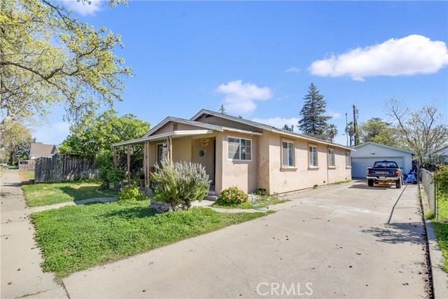 440 Nevada Street, Gridley, CA 95948