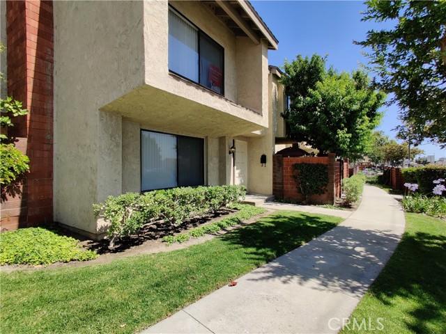 2052 S West St, Anaheim, CA 92802 Photo