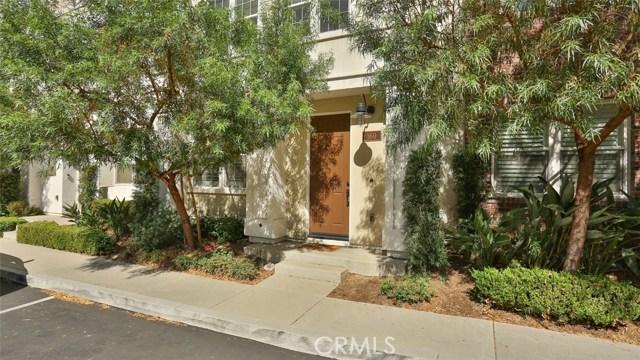 160 E Commercial Street, San Dimas, CA 91773