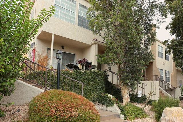 65 N Michigan Av, Pasadena, CA 91106 Photo 16