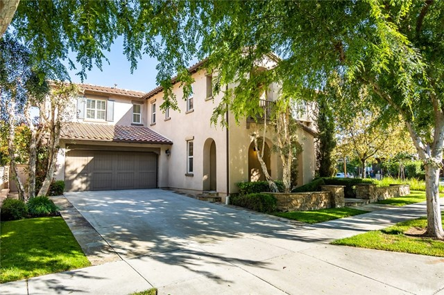 83 Shadowplay, Irvine, CA 92620