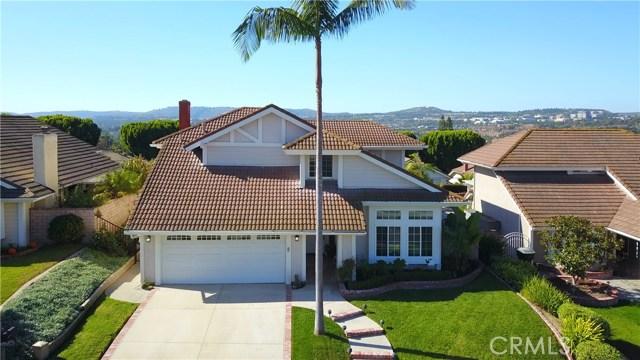 Photo of 26071 Talega Avenue, Laguna Hills, CA 92653