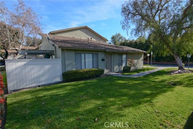 Photo of 2143 E Aroma Drive #A, West Covina, CA 91791