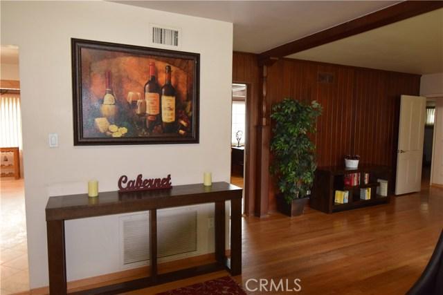 505 Cliff Dr, Pasadena, CA 91107 Photo 8