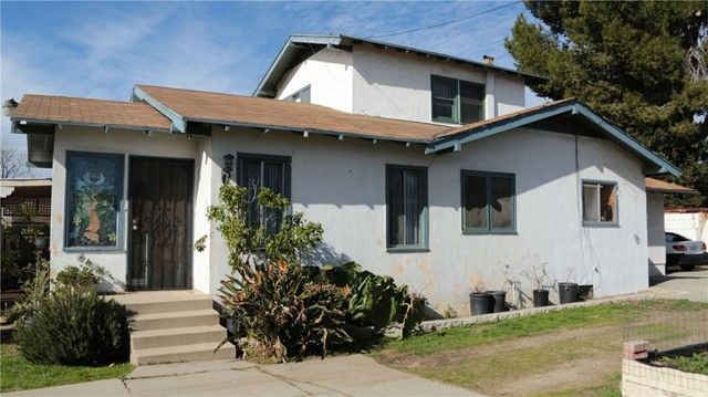 4382 San Bernardino Ct, Montclair, CA 91763 Photo 66