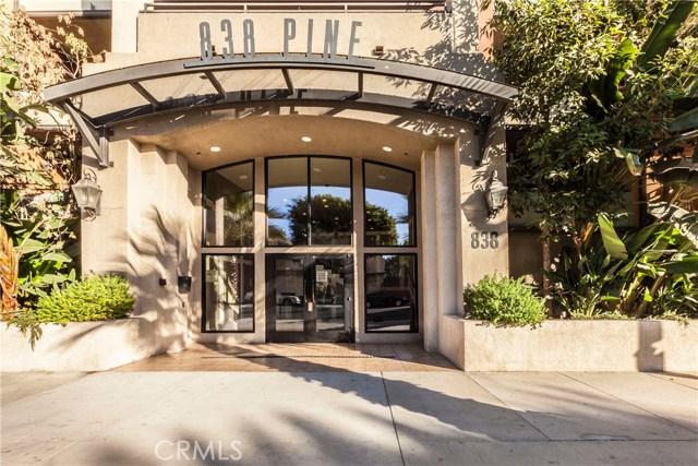 838 Pine Avenue 513, Long Beach, CA 90813