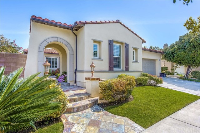 9 Flora Springs, Irvine, CA 92602 Photo 1