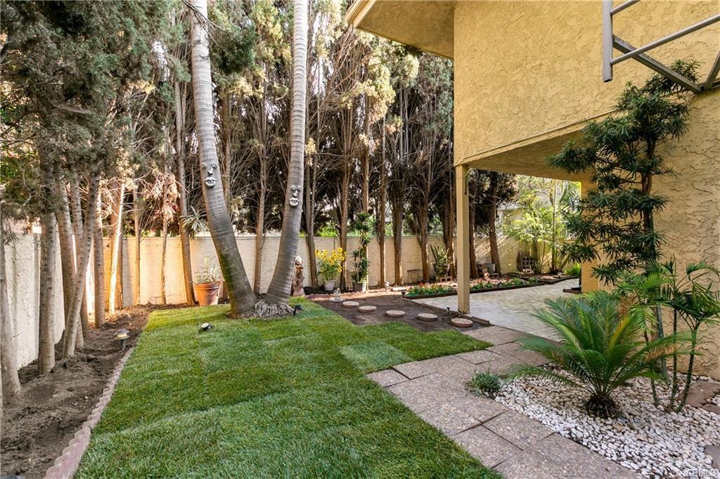 15. 1024 S Golden West Avenue #6 Arcadia, CA 91007