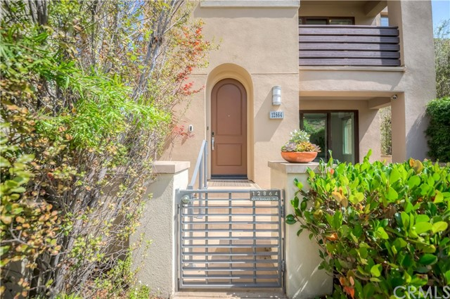 12864 South Seaglass Cr, Playa Vista, CA 90094 Photo 2
