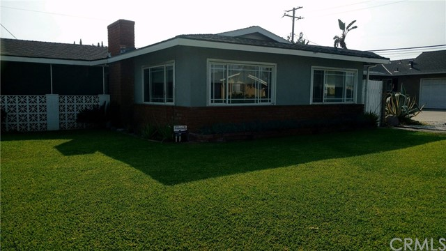 416 Ruby Dr, Placentia, CA 92870 Photo