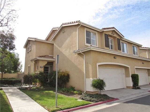 3316 E Lochleven Lane A, Orange, CA 92869