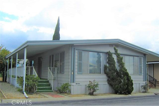 24414 University Avenue 23, Loma Linda, CA 92354
