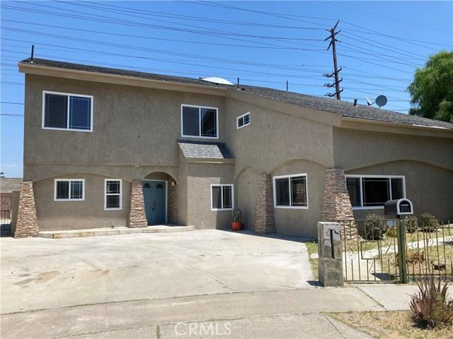 7957 Dahlia Circle, Buena Park, CA 90620