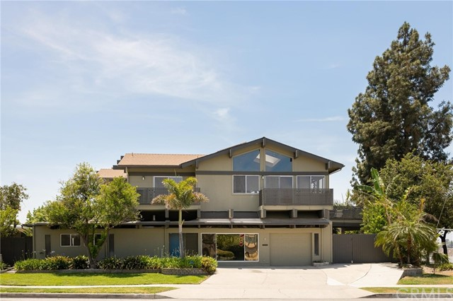 1310 N Linda Vista Street, Orange, CA 92869